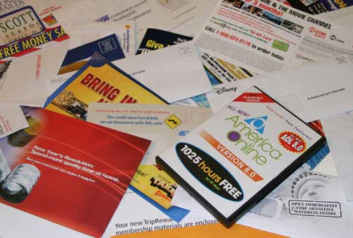 Quality Printing for the Perfect Marketing Stationaries
